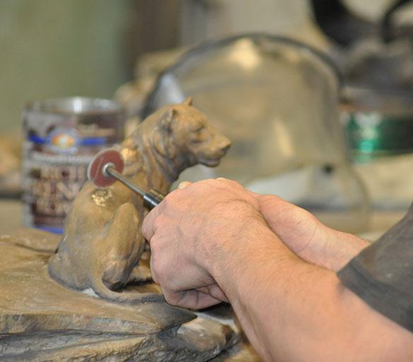 bronze-shop_zieselierung