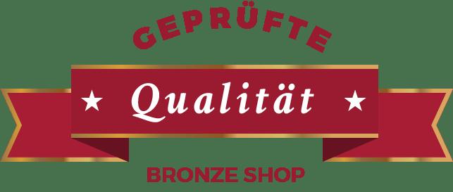 Qualitaetsversprechen