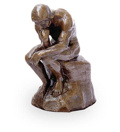 bronze-shop_kuenstler-rodin_titel